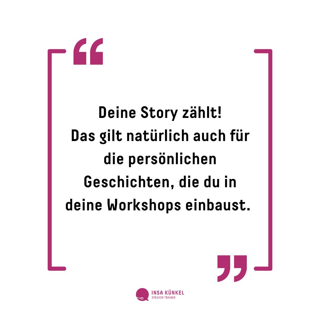 storytelling-experte-seminar-erfolg