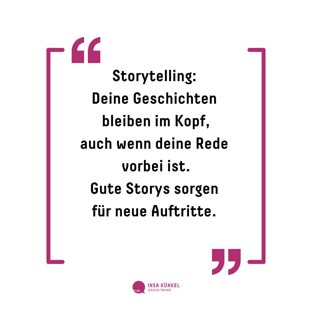 storytelling-rede-vortrag-erfolg