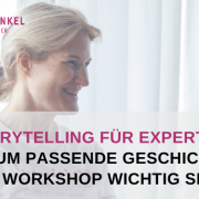 storytelling-experten-workshop