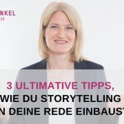 storytelling-rede-tipps-vortrag