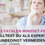 mindset-expertin-strategie_erfolg