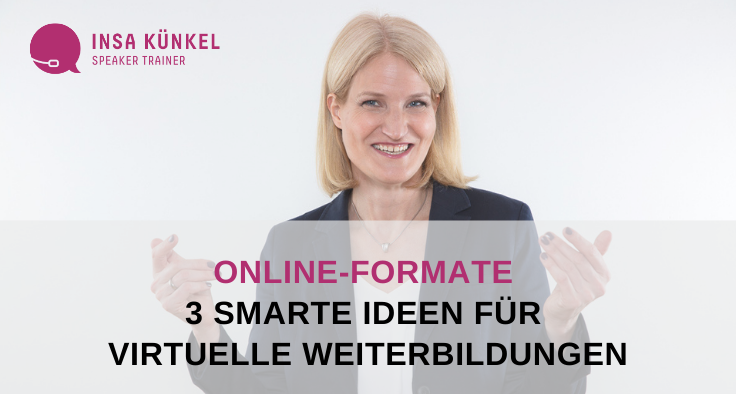 online-train-the-trainer-ausbildung