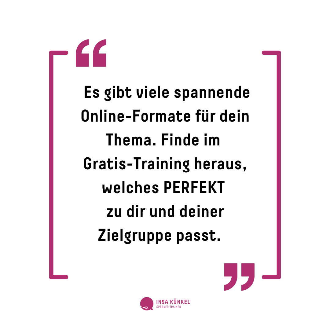 train-the-trainer-digital-workshop