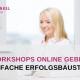 workshops-online-durchführen