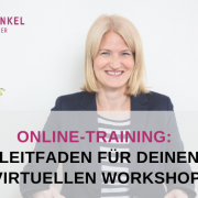 online-training-leitfaden