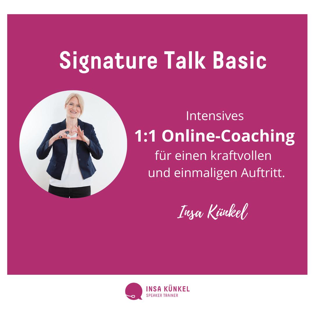 grafik_signature_talk_basic.png