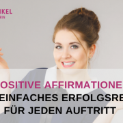 positive-affirmationen-erfolg