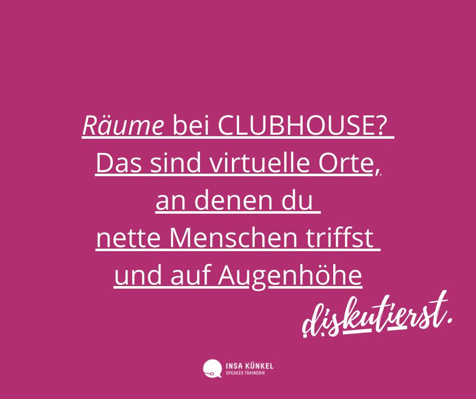 wie-starten-mit-clubhouse