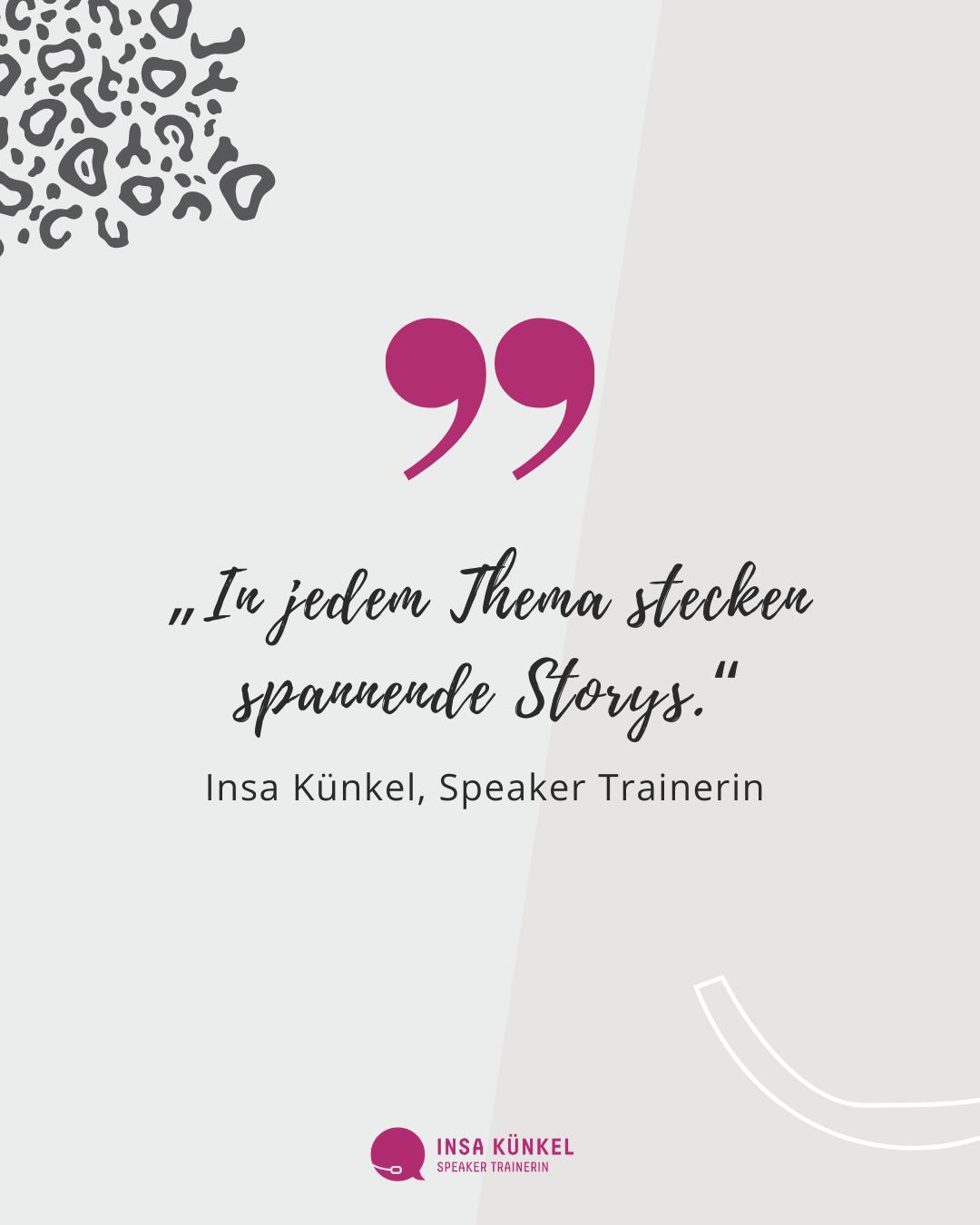 Vortrag-storytelling-tipps